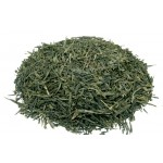 China Sencha Aktion